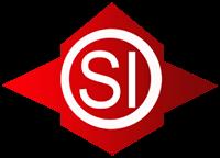 Sio SL